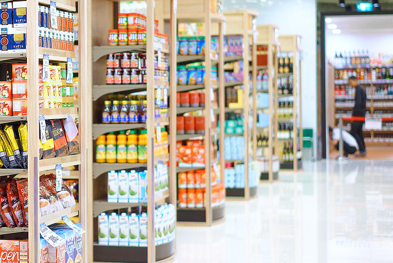 How Brands can Differentiate their Assortments for Better Relationships with Retailers