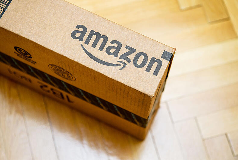 26 Stats About Amazon Prime Day 2019
