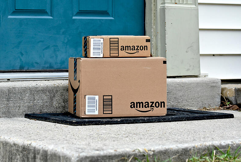 An Introduction to Amazon Pricing in 2021