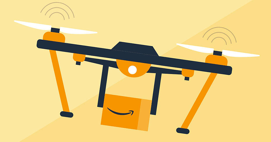 Complete Guide to Selling on Amazon in 2021