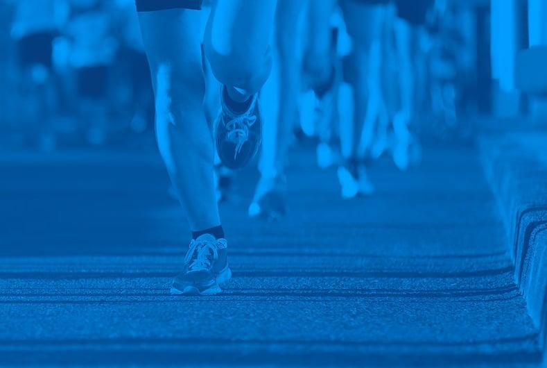 Voorkom met dynamic pricing een race to the bottom: 4 manieren