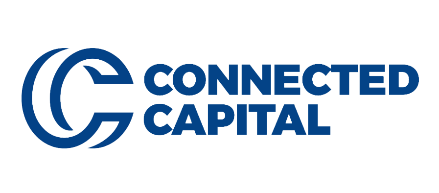 Connected Capital Logo
