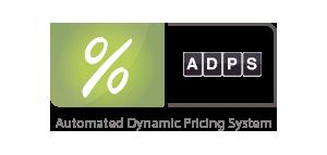 ADPS logo