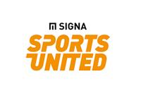 Signa-Sports-United