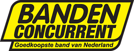 Omnia_Retail_Client_Logo_Banden_Concurrent