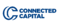 Conncected Capital Logo