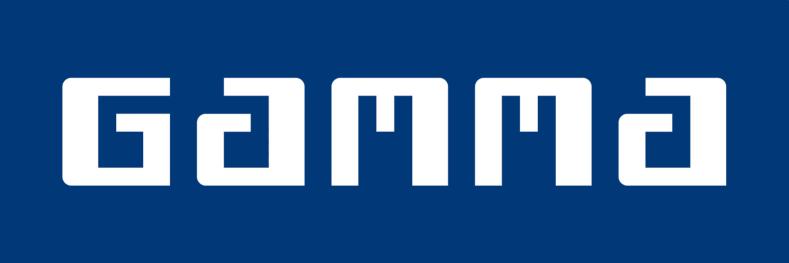 Omnia_Retail_Client_Logo_Gamma