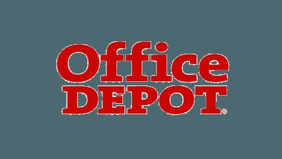 Omnia_Retail_Client_Logo_OfficeDepot