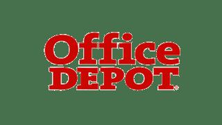 Omnia_Retail_Client_Logo_Office Depot