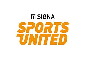 Omnia_Retail_Client_Logo_Signa