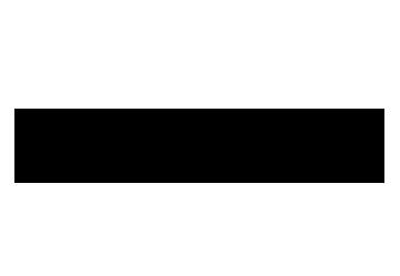 Omnia_Retail_Client_Logo_Wehkamp