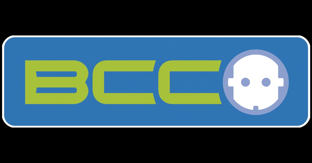 Omnia_Retail_Client_Logo_BCC