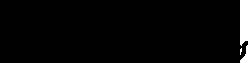 Omnia_Retail_Client_Logo_Duifhuizen