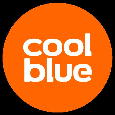 Omnia_Retail_Client_Logo_coolblue100