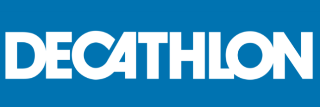 Omnia_Retail_Client_Logo_Decathlon
