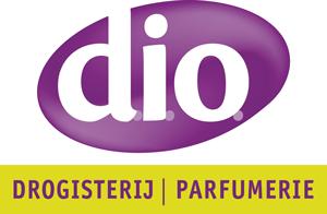 Omnia_Retail_Client_Logo_Dio_Drogist