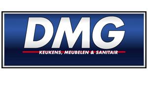 Omnia_Retail_Client_Logo_DMG