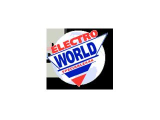Logo_Electroworld