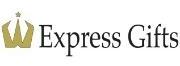 Omnia_Retail_Client_Logo_Express Gifts Ltd