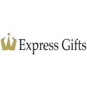 Logo_Express_Gifts_Ltd