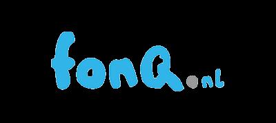 Logo_Fonq