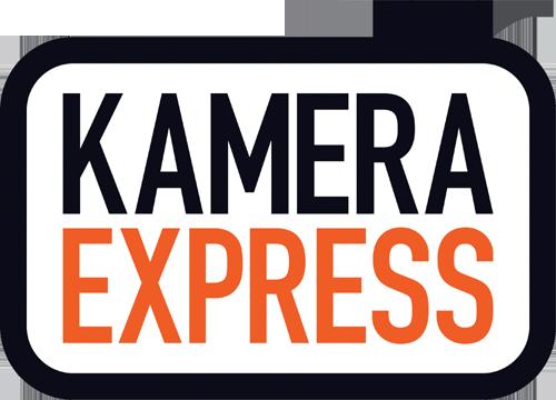 Omnia_Retail_Client_Logo_Kamera_Express