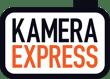 Omnia_Retail_Client_Logo_kameraexpress