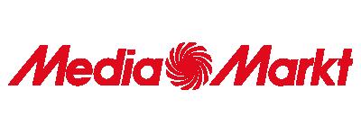 Logo_Media_Markt