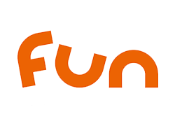 Omnia_Retail_Client_Logo_Fundoo
