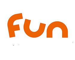 Omnia_Retail_Client_Logo_Fun