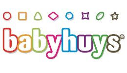 Omnia_Retail_Client_Logo_babyhuys