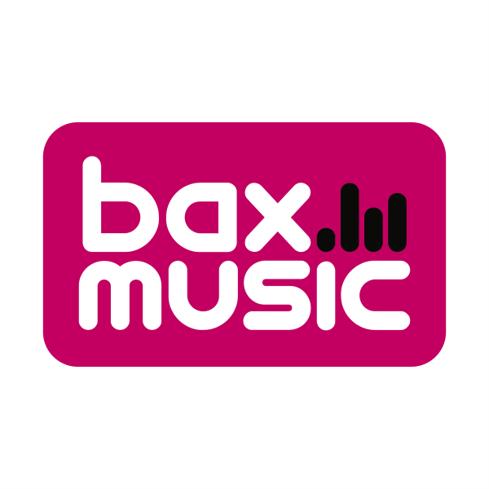 Omnia_Retail_Client_Logo_Bax Music