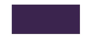 Omnia_Retail_Client_Logo_Frankshop