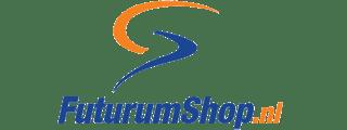 Omnia_Retail_Client_Logo_Futurumshop