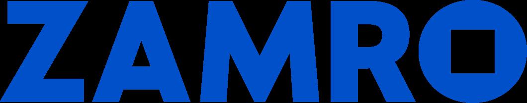 Omnia_Retail_Client_Logo_zamro