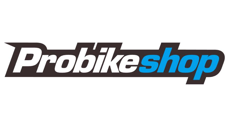 Omnia_Retail_Client_Logo_Probikeshop