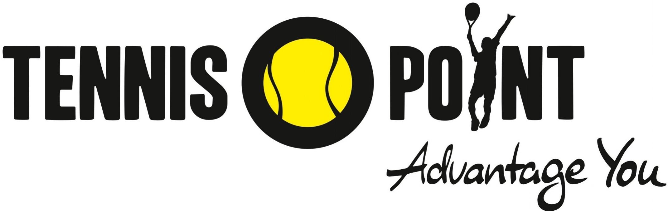 Omnia_Retail_Client_Logo_Tennispoint