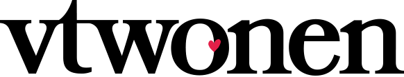 Omnia_Retail_Client_Logo_VT_Wonen