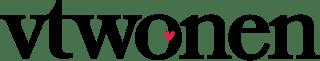 Omnia_Retail_Client_Logo_VTwonen