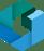 Omnia Retail Logo