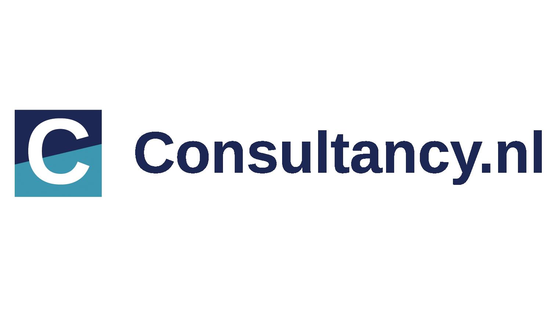 consultancy.nl