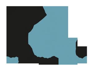 Financiele Dagblad