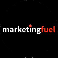 Marketing fuel