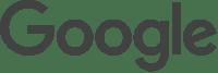 logo-google-grey