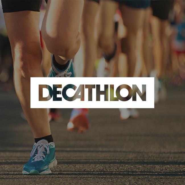 hp-tesitmonials-decathlon