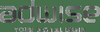 logo-adwise