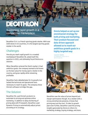 decathlon-thumb-1