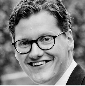 Omnia Dynamic Pricing - Testimonial Joost Kerckhaert