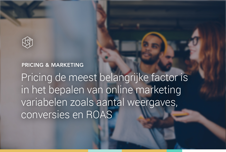 Tips & tricks: Eenvoudig analyseren van Marketing & Pricing in Omnia