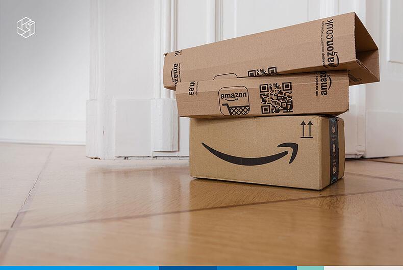 What does Amazon's Increased Focus on the Netherlands Mean for Pricing in the Dutch Market?